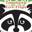 Tomahawk Live Traps