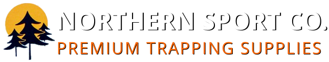 Northern Trapping