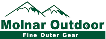 Molnar Outdoor