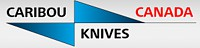 Caribou Knives