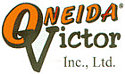 Oneida Victor Traps
