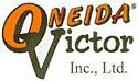 Oneida Victor Traps