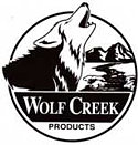Wolf Creek Traps