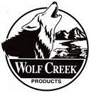 Wolf Creek Traps