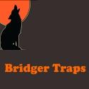 Bridger Traps