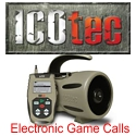 Icotec Electronic Game Calls